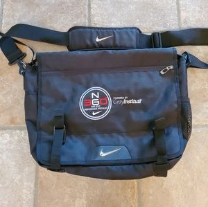 Nike Computer Briefcase